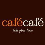 לוגו קפה קפה כפר שמריהו