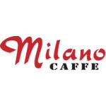 לוגו קפה מילאנו