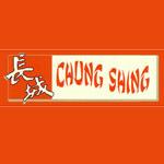 לוגו צ'אנג סינג