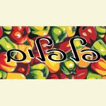 לוגו פלפלים