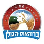 לוגו ברוהאוס הגולן