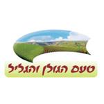 לוגו טעם הגולן
