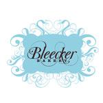 לוגו בליקר בייקרי-כפר סבא