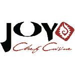 לוגו ג'וי