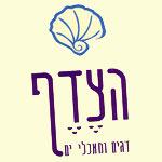 לוגו הצדף