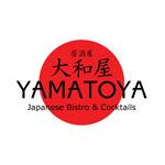 לוגו יאמטויה