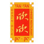 לוגו יאן יאן