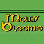 לוגו מולי בלומס