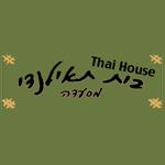 לוגו בית תאילנדי