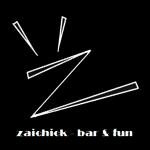 לוגו זאייצ'יק