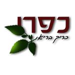 לוגו כפרי
