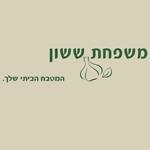 לוגו משפחת ששון
