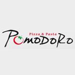 לוגו פומודורו