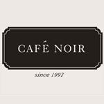 לוגו קפה נואר