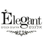 לוגו אלגנט
