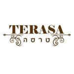 לוגו טרסה