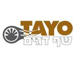 לוגו תאיו