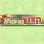 לוגו קצוץ