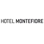 לוגו הוטל מונטיפיורי
