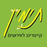 לוגו תימין