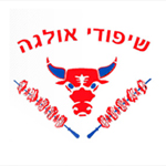 לוגו שיפודי אולגה