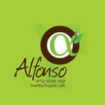 לוגו אלפונסו