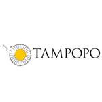 לוגו טמפופו