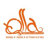 לוגו אולה