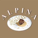 לוגו אלפינה