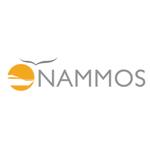 לוגו Nammos