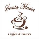 לוגו סנטה מריה