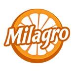 לוגו מילגרו