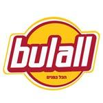 לוגו בל אול