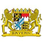 לוגו ביירן