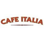 לוגו קפה איטליה