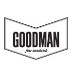 לוגו גודמן