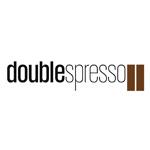 לוגו דאבל אספרסו