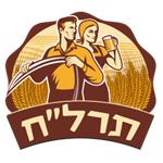 """לוגו תרל""""ח"""