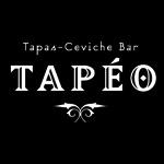 לוגו טפאו