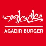 לוגו אגאדיר בני דרור