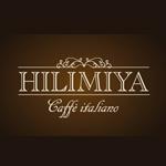 לוגו הילימייה