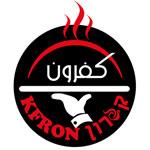 לוגו קפרון