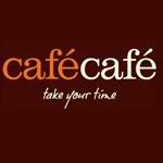 לוגו קפה קפה קרית ים