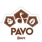 לוגו פאבו מבשלת בירה