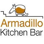 לוגו ארמדילו