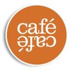 לוגו קפה קפה רוממה