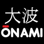 לוגו אונמי