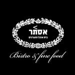לוגו אסתר