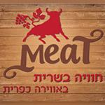 לוגו מיט