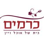 לוגו כרמים